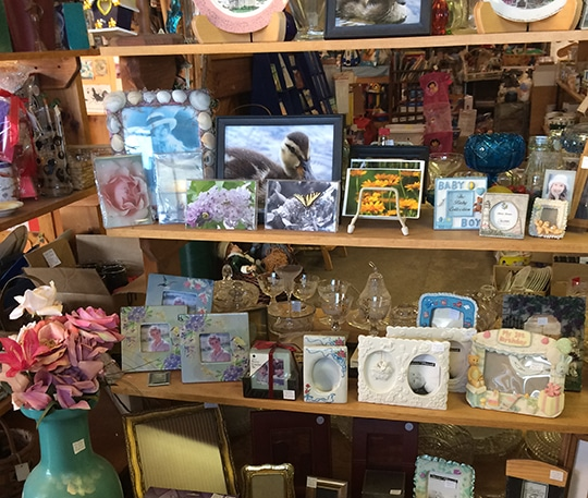 lady cave - consignment in Sanford, Maine